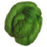 Lorna's Laces Honor - Grasshopper