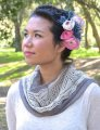 Pam Powers Knits Patterns - Etoile