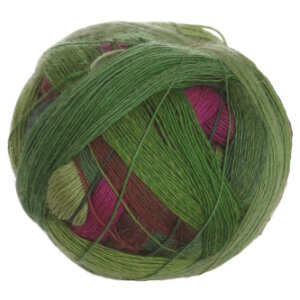 Schoppel Wolle Lace Ball 100 Yarn