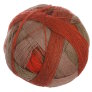 Schoppel Wolle Lace Ball 100 - 2261