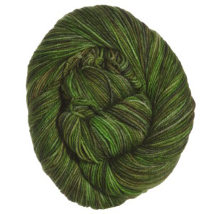 Madelinetosh Twist Light Yarn - '15 August - Roasted Hatch Chiles