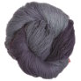 Blue Heron Yarns Organic Cotton Yarn - Winter Sky