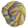 HiKoo SimpliWorsted Yarn - 615 Primarily