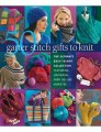 Universal Yarns Universal Yarns Pattern Books - 50 Garter Stitch Gifts to Knit