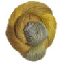 Lorna's Laces Honor Yarn - Sandstorm