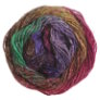 Noro Silk Garden Yarn - 415 Peach, Pink, Purple