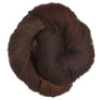 Blue Heron Yarns Organic Cotton Yarn - Chocolate