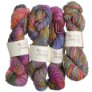 Vocabulary Yarn Maven Yarn