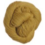 Classic Elite Fresco Yarn - 5381 Dark Mustard