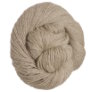Classic Elite Fresco Yarn - 5336 Oatmeal Heather