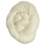 Crystal Palace Allegro Lace Yarn