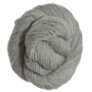 Crystal Palace Allegro Lace Yarn - 3001 Stone Gray