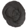 Crystal Palace Allegro Lace Yarn - 3003 Charcoal