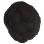 Crystal Palace Allegro Lace Yarn - 3005 Coal Black