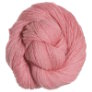 Crystal Palace Allegro Lace Yarn - 3023 Tea Rose