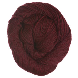 Crystal Palace Allegro Lace Yarn - 3035 Merlot