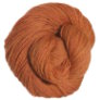 Crystal Palace Allegro Lace Yarn - 3049 Butternut