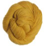 Crystal Palace Allegro Lace Yarn - 3054 Sunflower