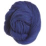 Crystal Palace Allegro Lace Yarn - 3078 Cornflower