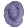 Crystal Palace Allegro Lace Yarn - 3086 Lavender