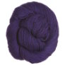 Crystal Palace Allegro Lace Yarn - 3092 Night Sky