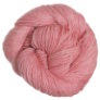 Crystal Palace Allegro DK Yarn - 6023 Tea Rose