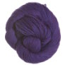 Crystal Palace Allegro DK Yarn - 6092 Night Sky