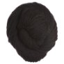 Crystal Palace Allegro Aran Yarn - 9005 Coal Black