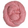 Crystal Palace Allegro Aran Yarn - 9023 Tea Rose