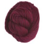 Crystal Palace Allegro Aran Yarn - 9030 Raspberry