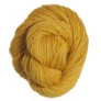 Crystal Palace Allegro Aran Yarn - 9054 Sunflower