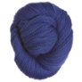 Crystal Palace Allegro Aran Yarn - 9078 Cornflower
