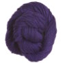 Crystal Palace Allegro Aran Yarn - 9092 Night Sky