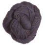 Crystal Palace Allegro Aran Yarn - 9096 Granite