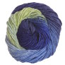 Crystal Palace Danube Bulky Yarn - 932 Lemon Berry