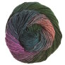 Crystal Palace Danube Aran Yarn - 630 Tropical Parrot