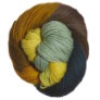 Lorna's Laces Shepherd Sport Yarn - '15 September - Serenity