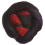 Lorna's Laces Shepherd Sport Yarn - '15 November - Dark Side