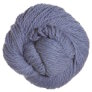 Cascade 128 Superwash Yarn - 1944 West Point Blue Heather