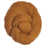 Shibui Knits Maai Yarn - 0034 Brownstone (Discontinued)