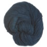 Shibui Knits Maai Yarn - 2038 Cove