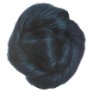 Shibui Knits Silk Cloud - 2038 Cove