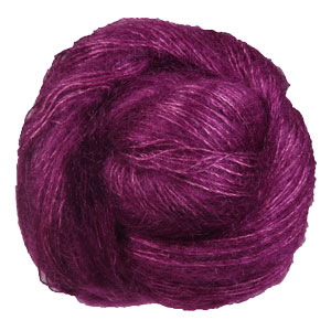 Shibui Knits Silk Cloud Yarn - 2039 Imperial