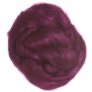 Shibui Silk Cloud Yarn - 2039 Imperial
