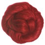 Shibui Knits Silk Cloud Yarn - 2037 Tango