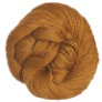Shibui Knits Staccato - 0034 Brownstone
