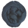 Shibui Knits Staccato Yarn - 2038 Cove