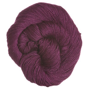 Shibui Knits Staccato Yarn - 2039 Imperial