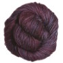 Madelinetosh Silk/Merino - Coal Seam (Discontinued)
