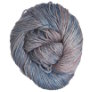 Madelinetosh Silk/Merino Yarn - Cloud Dweller